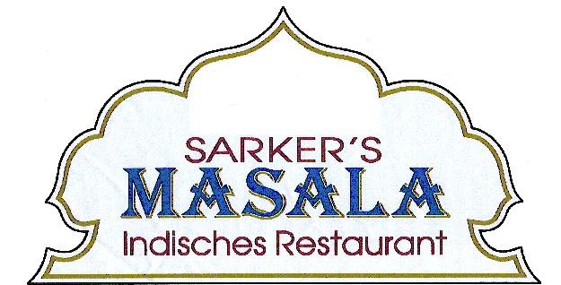 Sarker's Masala
